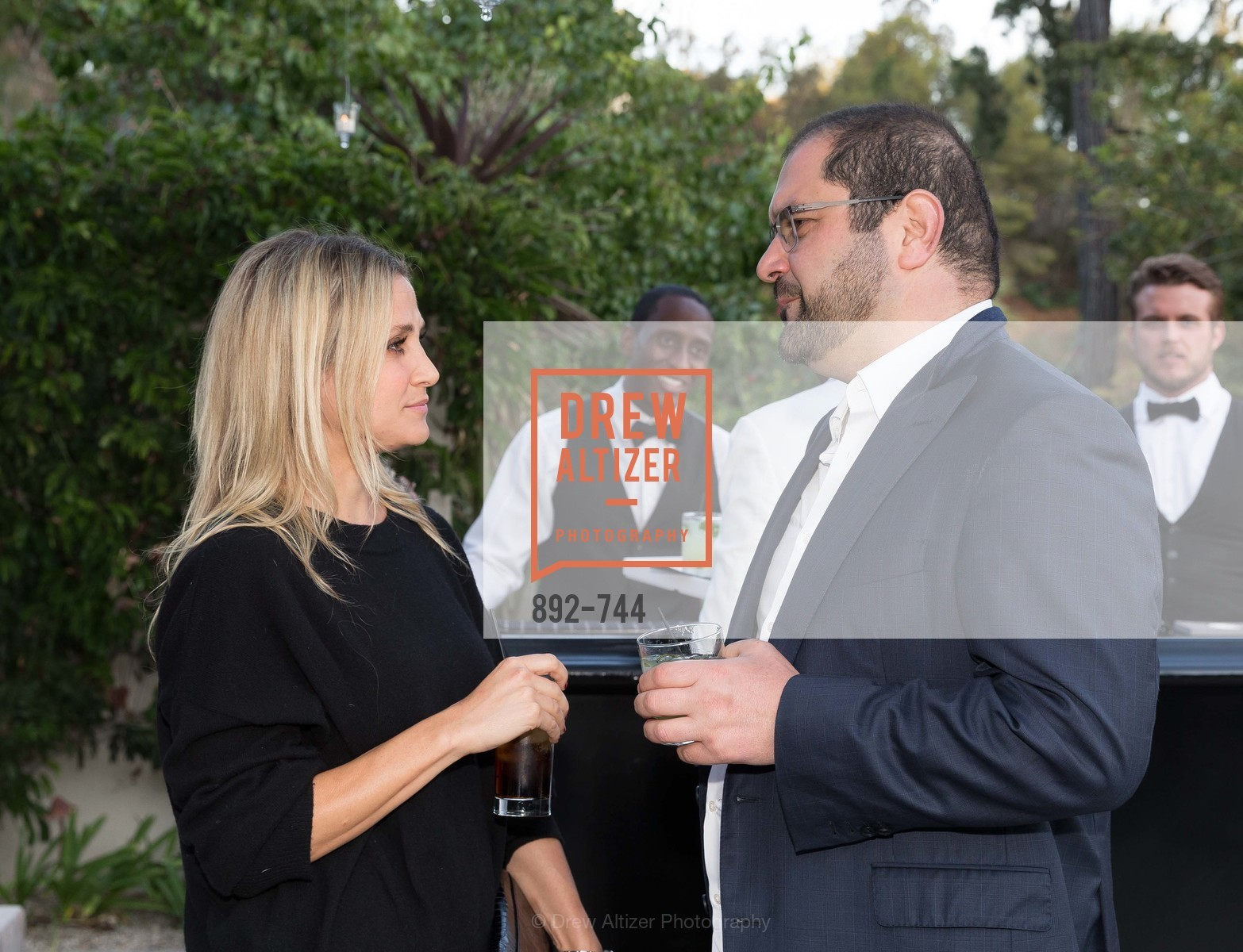 Kimberly Ovitz, Shervin Pishevar, Celebration of Launch of SHYP in Los Angeles, US, May 20th, 2015,Drew Altizer, Drew Altizer Photography, full-service agency, private events, San Francisco photographer, photographer california