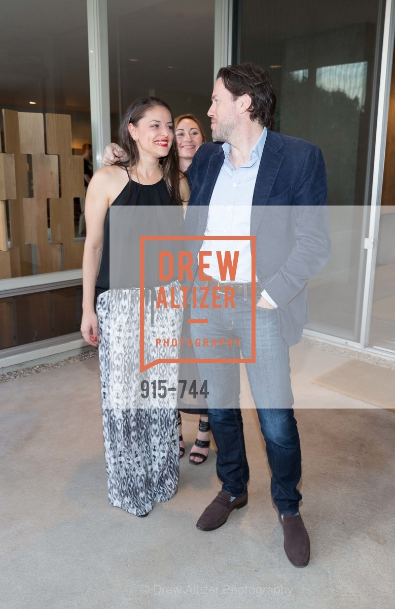 Adrianna Thorne, Scott Stanford, Celebration of Launch of SHYP in Los Angeles, US, May 20th, 2015,Drew Altizer, Drew Altizer Photography, full-service agency, private events, San Francisco photographer, photographer california