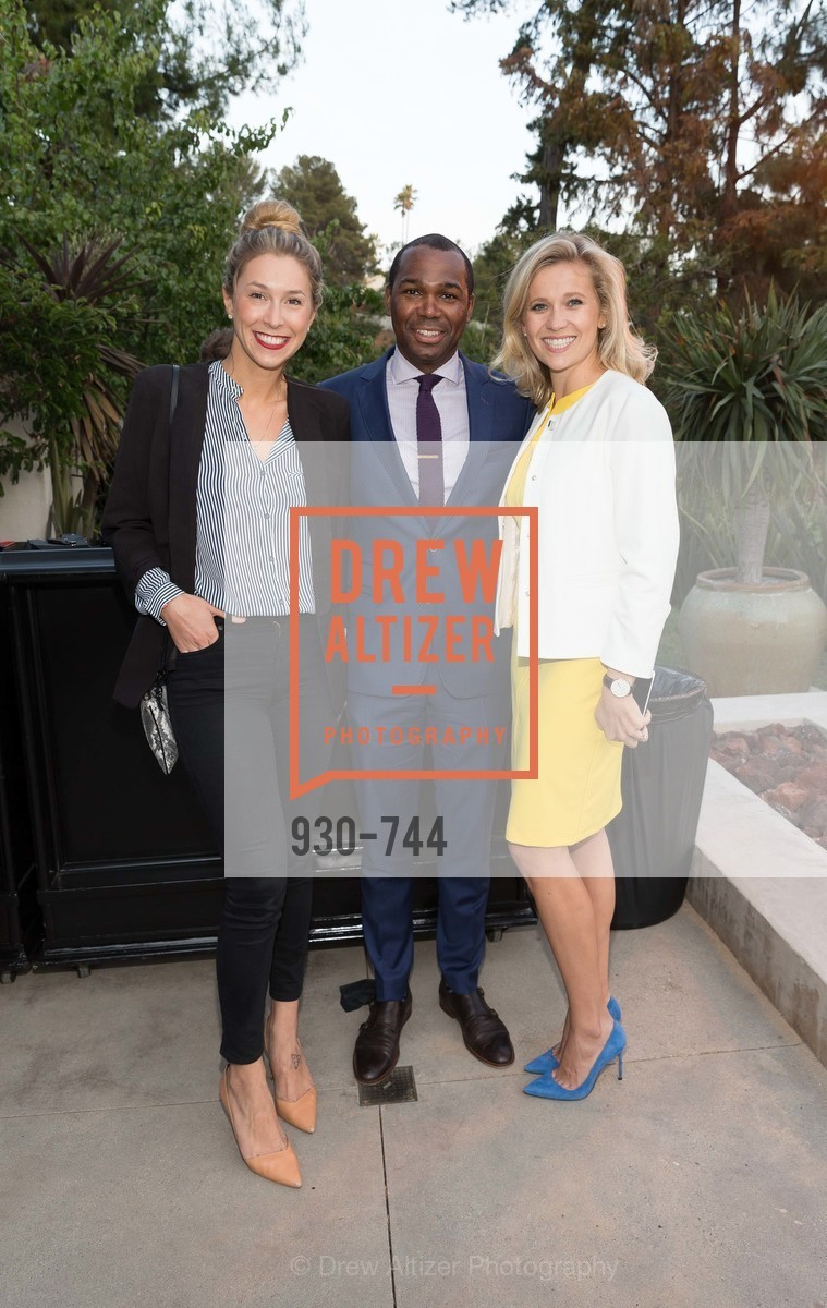 Hannah Linkenhoker, Darnell Strom, Caroline Talley, Celebration of Launch of SHYP in Los Angeles, US, May 20th, 2015,Drew Altizer, Drew Altizer Photography, full-service agency, private events, San Francisco photographer, photographer california