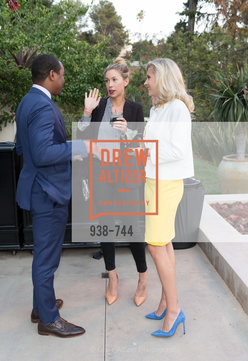 Darnell Strom, Hannah Linkenhoker, Caroline Talley, Celebration of Launch of SHYP in Los Angeles, US, May 21st, 2015,Drew Altizer, Drew Altizer Photography, full-service agency, private events, San Francisco photographer, photographer california