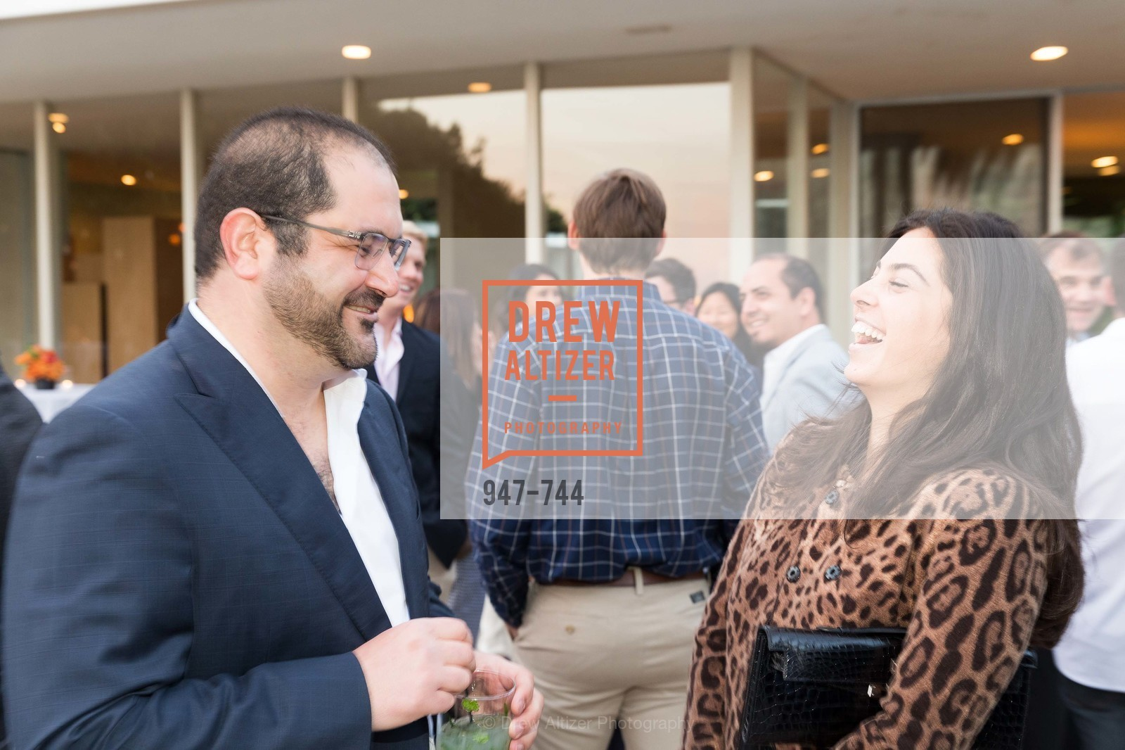 Shervin Pishevar, Celebration of Launch of SHYP in Los Angeles, US, May 21st, 2015,Drew Altizer, Drew Altizer Photography, full-service agency, private events, San Francisco photographer, photographer california