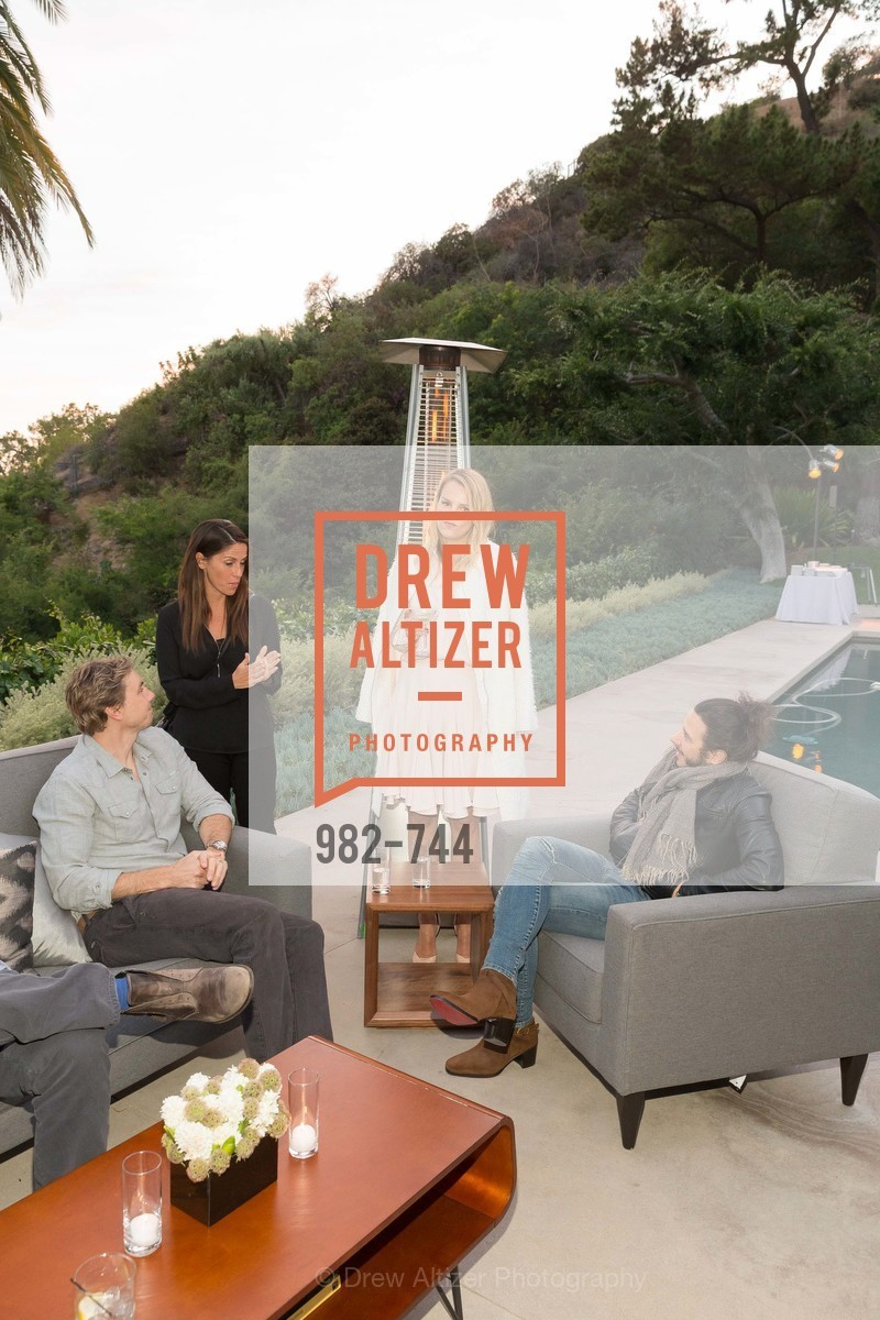 Dax Shepard, Soleil Moon Frye, Kelly Sawyer Patricof, Andrew Panay, Celebration of Launch of SHYP in Los Angeles, US, May 21st, 2015,Drew Altizer, Drew Altizer Photography, full-service agency, private events, San Francisco photographer, photographer california