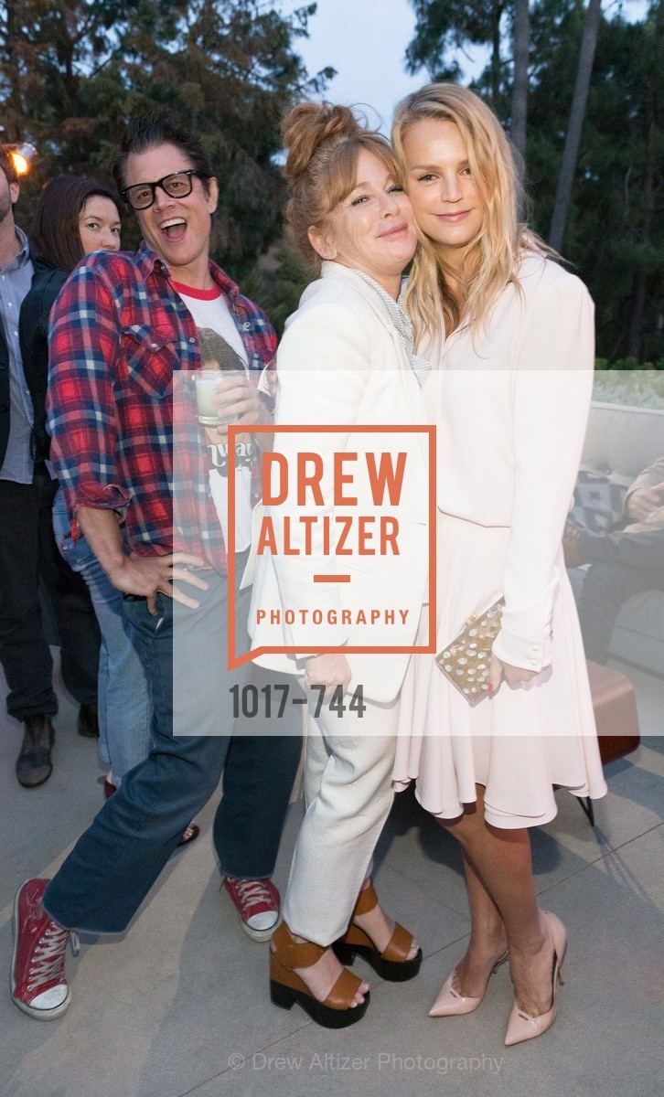 Johnny Knoxville, Kimberly Muller, Kelly Sawyer Patricof, Celebration of Launch of SHYP in Los Angeles, US, May 20th, 2015,Drew Altizer, Drew Altizer Photography, full-service agency, private events, San Francisco photographer, photographer california
