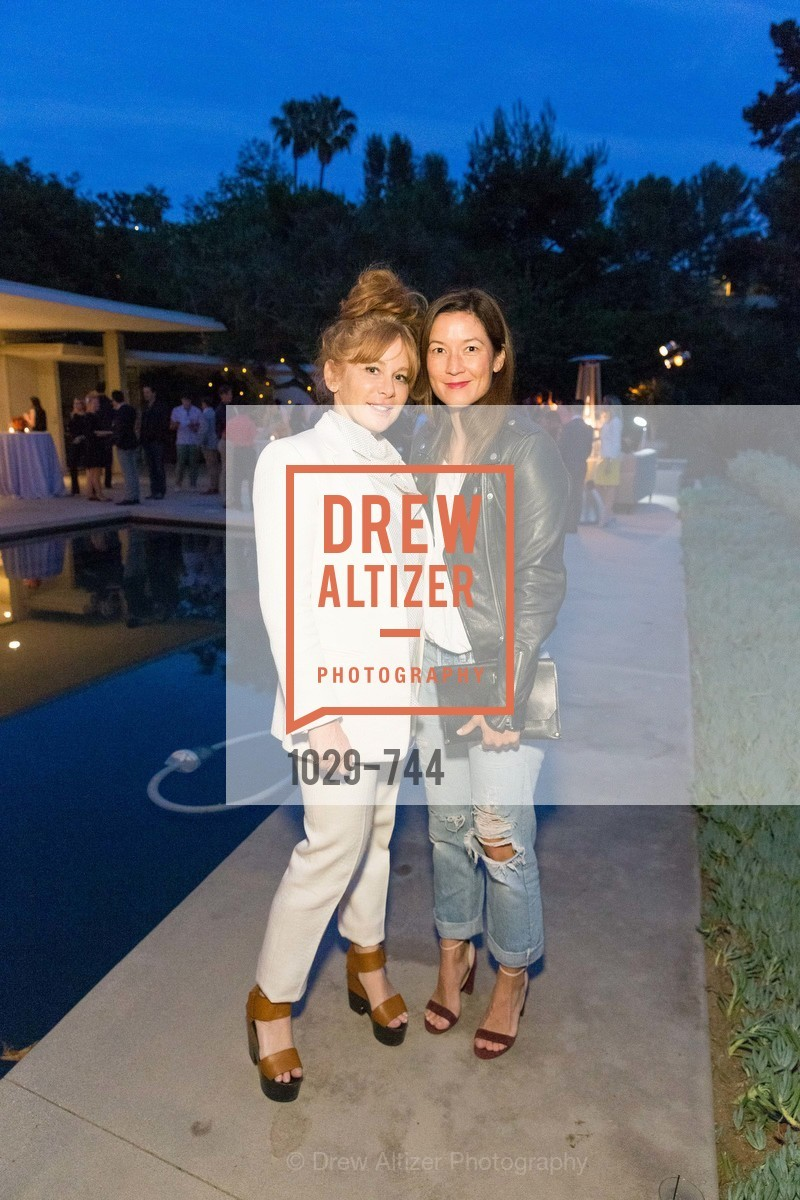 Kimberly Muller, Naomi Nelson, Celebration of Launch of SHYP in Los Angeles, US, May 21st, 2015,Drew Altizer, Drew Altizer Photography, full-service event agency, private events, San Francisco photographer, photographer California