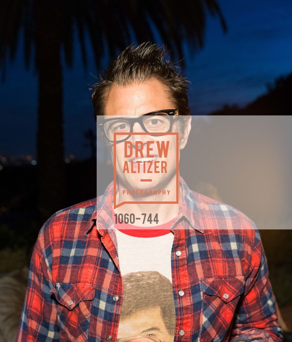 Johnny Knoxville, Celebration of Launch of SHYP in Los Angeles, US, May 21st, 2015,Drew Altizer, Drew Altizer Photography, full-service agency, private events, San Francisco photographer, photographer california