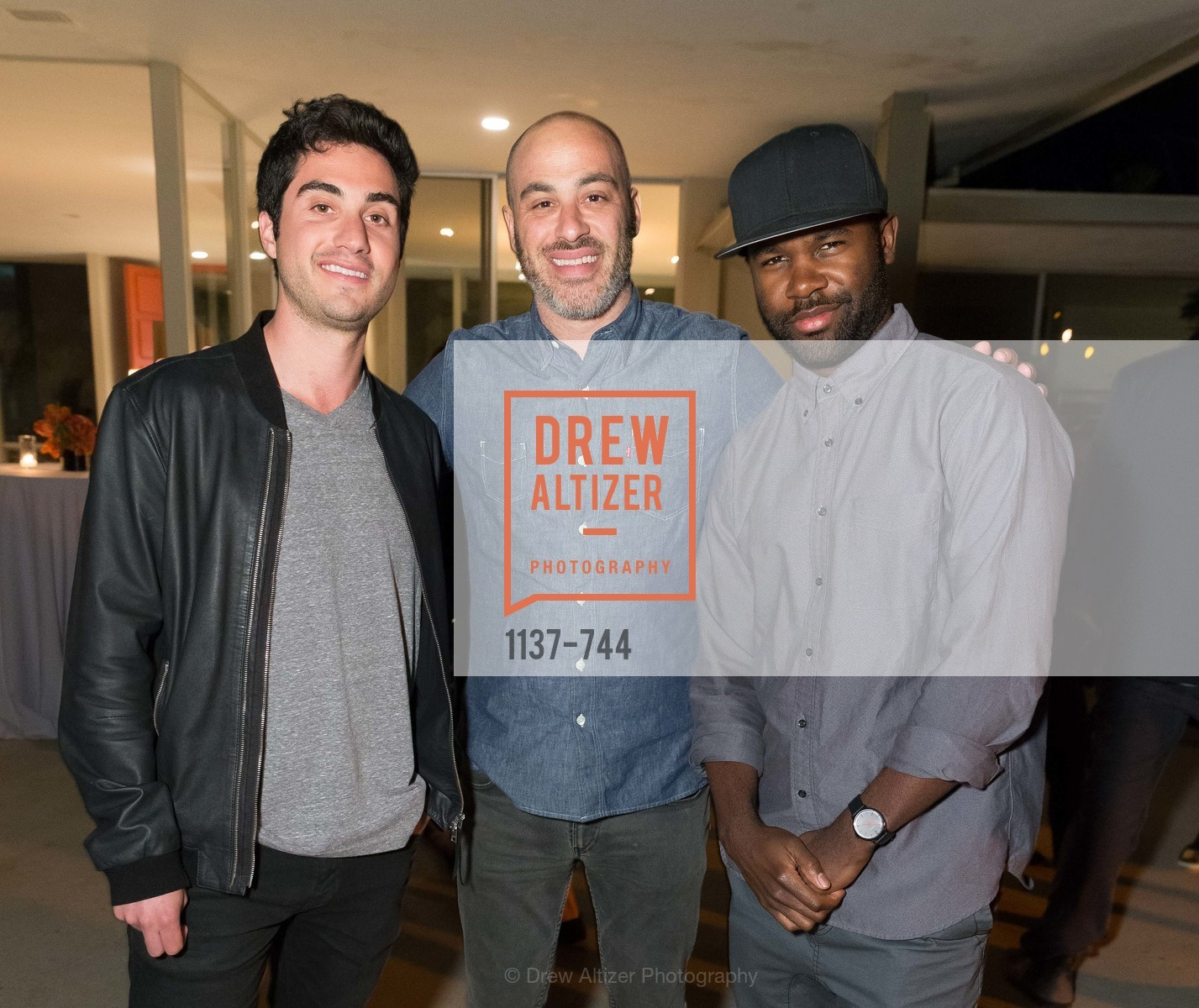 Nick Adler, Kiel Berry, Celebration of Launch of SHYP in Los Angeles, US, May 21st, 2015,Drew Altizer, Drew Altizer Photography, full-service agency, private events, San Francisco photographer, photographer california