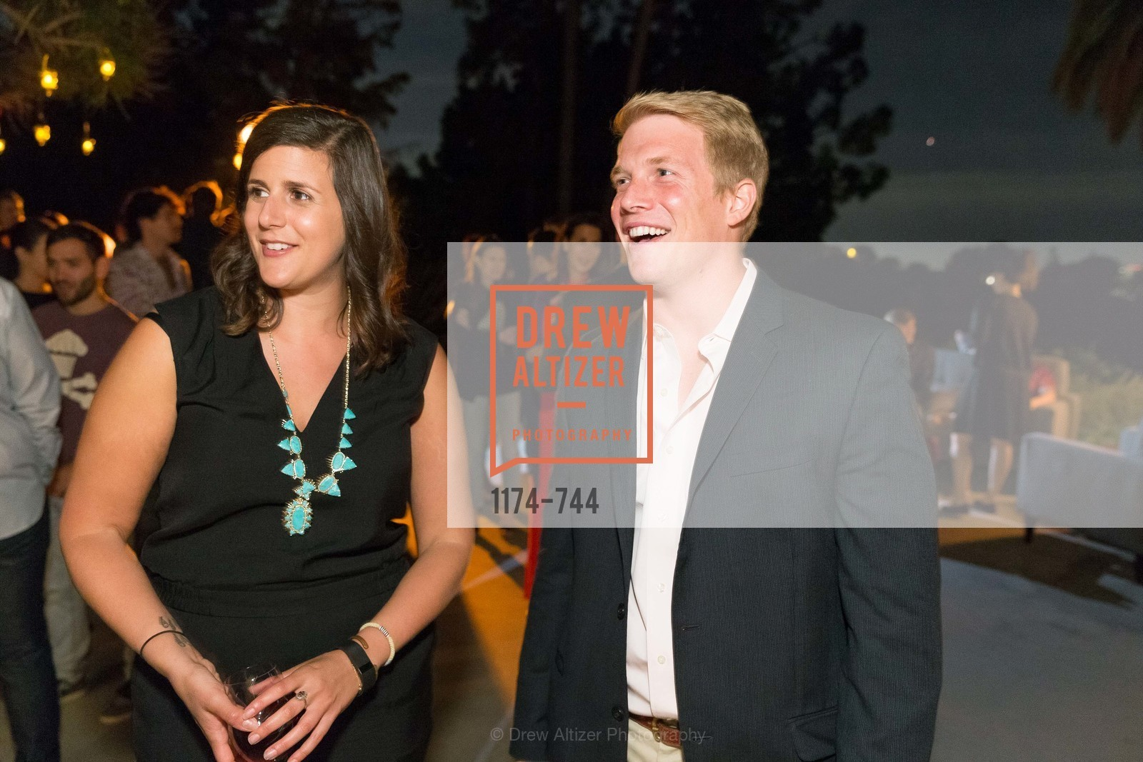 Lauren Sherman, Celebration of Launch of SHYP in Los Angeles, US, May 20th, 2015,Drew Altizer, Drew Altizer Photography, full-service agency, private events, San Francisco photographer, photographer california
