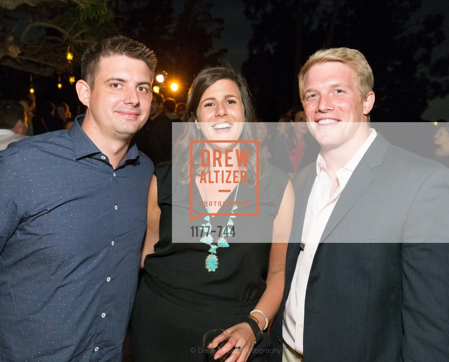 Kevin Gibbon, Lauren Sherman, Celebration of Launch of SHYP in Los Angeles, US, May 20th, 2015,Drew Altizer, Drew Altizer Photography, full-service agency, private events, San Francisco photographer, photographer california