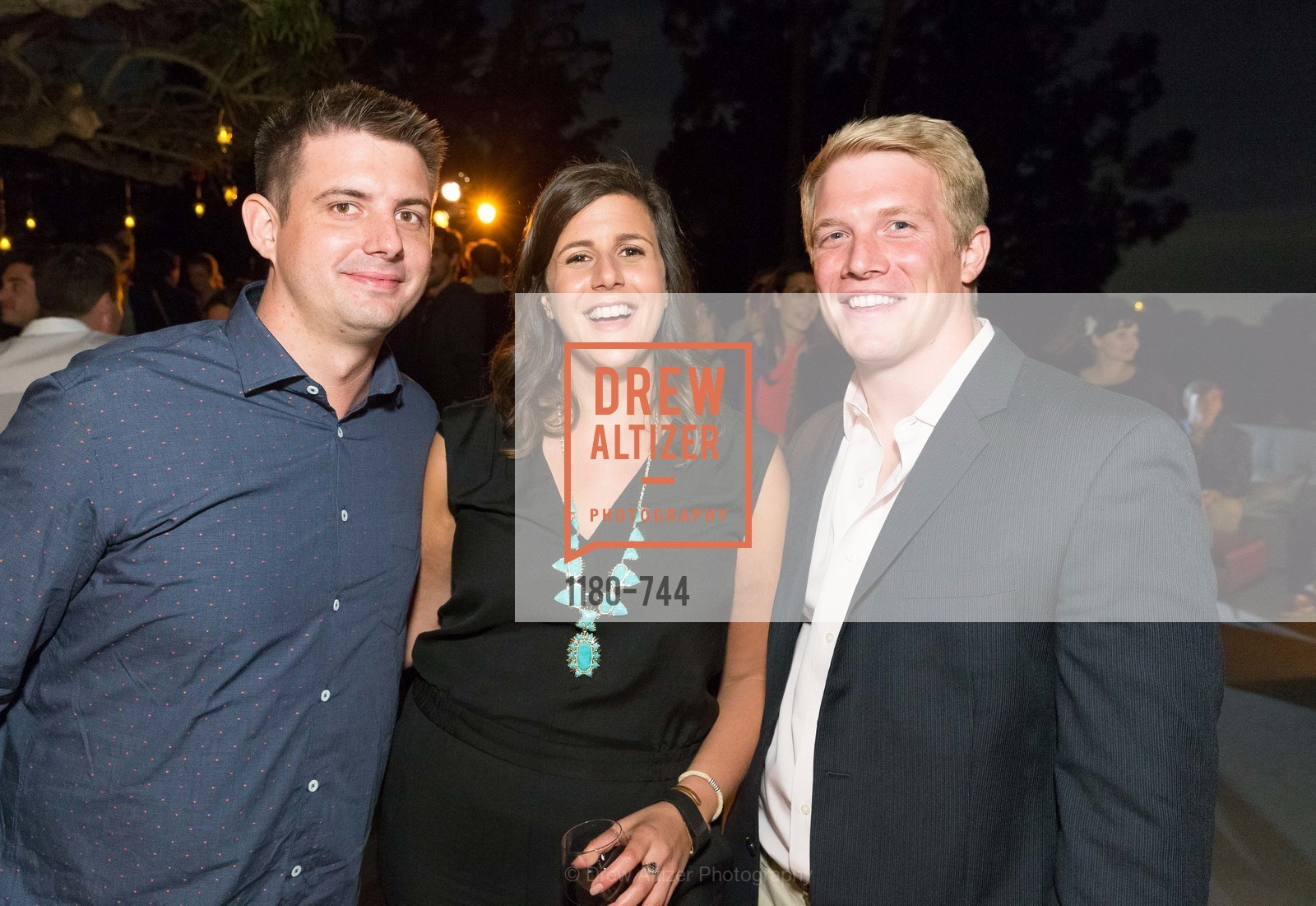 Kevin Gibbon, Lauren Sherman, Celebration of Launch of SHYP in Los Angeles, US, May 21st, 2015,Drew Altizer, Drew Altizer Photography, full-service agency, private events, San Francisco photographer, photographer california