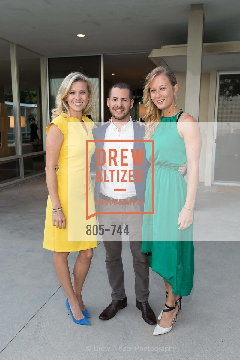Caroline Talley, Cord Medina, Lena D'Giulia, Celebration of Launch of SHYP in Los Angeles, US, May 20th, 2015,Drew Altizer, Drew Altizer Photography, full-service agency, private events, San Francisco photographer, photographer california