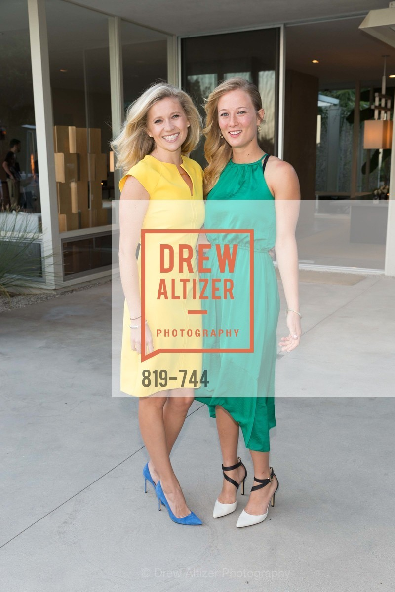 Caroline Talley, Lena D'Giulia, Celebration of Launch of SHYP in Los Angeles, US, May 21st, 2015,Drew Altizer, Drew Altizer Photography, full-service event agency, private events, San Francisco photographer, photographer California