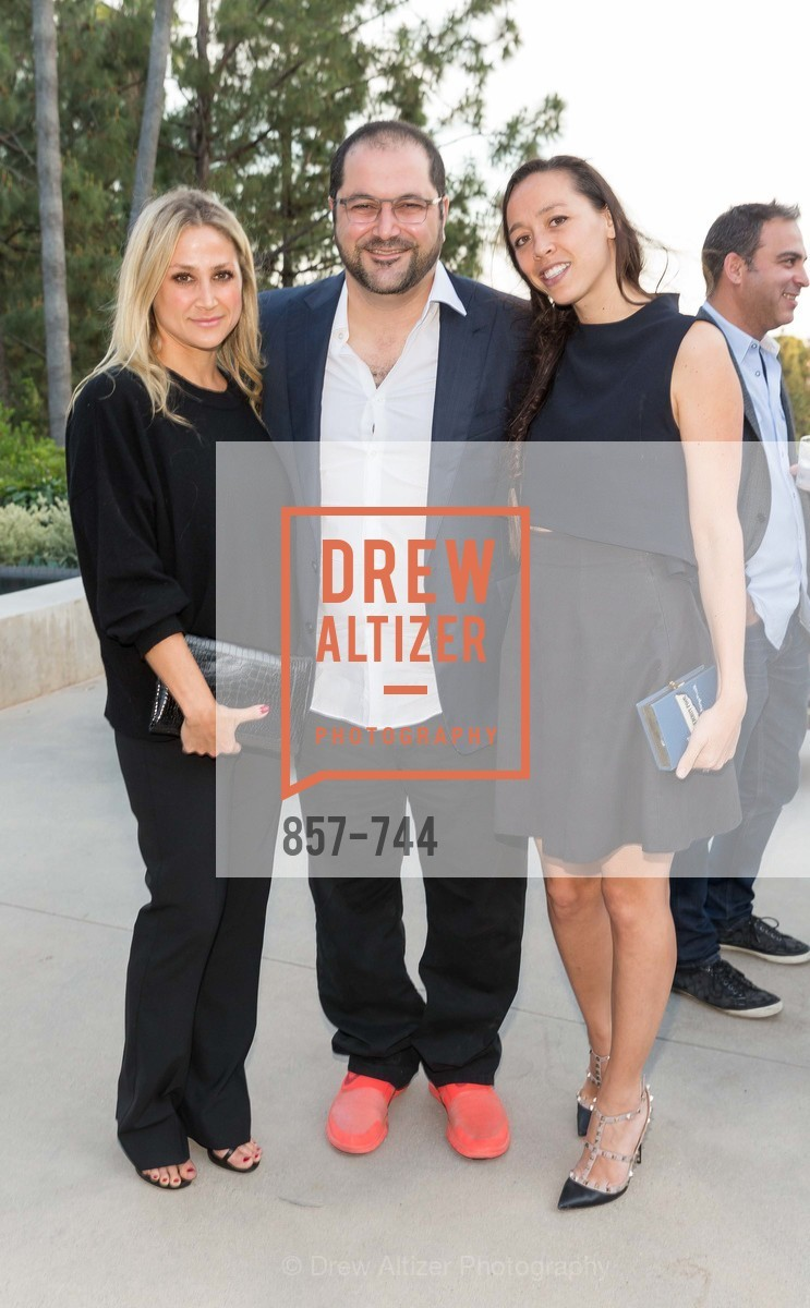 Kimberly Ovitz, Shervin Pishevar, Angela Sutherland, Celebration of Launch of SHYP in Los Angeles, US, May 21st, 2015,Drew Altizer, Drew Altizer Photography, full-service agency, private events, San Francisco photographer, photographer california