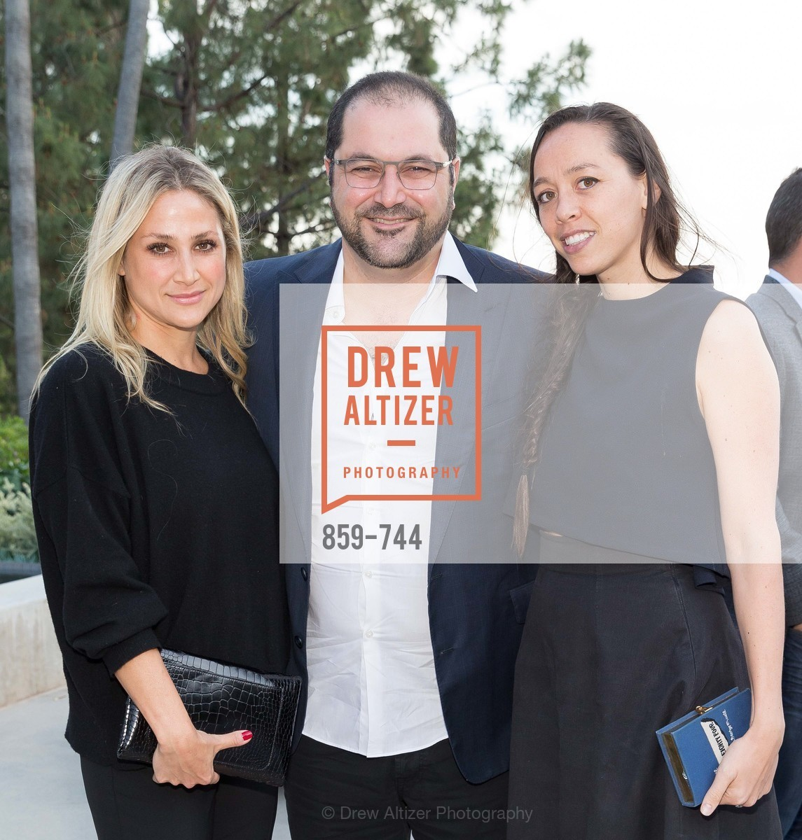 Kimberly Ovitz, Shervin Pishevar, Angela Sutherland, Celebration of Launch of SHYP in Los Angeles, US, May 20th, 2015,Drew Altizer, Drew Altizer Photography, full-service agency, private events, San Francisco photographer, photographer california