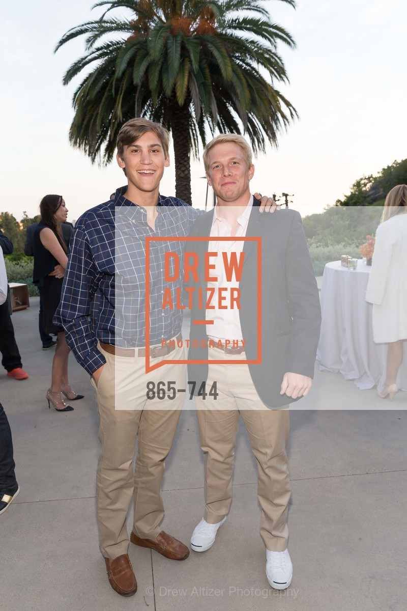 Isaac Wyatt, Jarrett Herold, Celebration of Launch of SHYP in Los Angeles, US, May 20th, 2015,Drew Altizer, Drew Altizer Photography, full-service agency, private events, San Francisco photographer, photographer california
