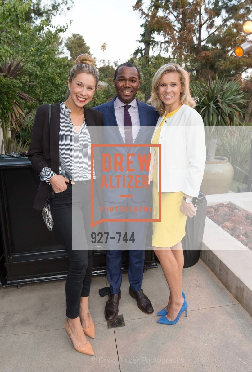 Hannah Linkenhoker, Darnell Strom, Caroline Talley, Celebration of Launch of SHYP in Los Angeles, US, May 21st, 2015,Drew Altizer, Drew Altizer Photography, full-service agency, private events, San Francisco photographer, photographer california