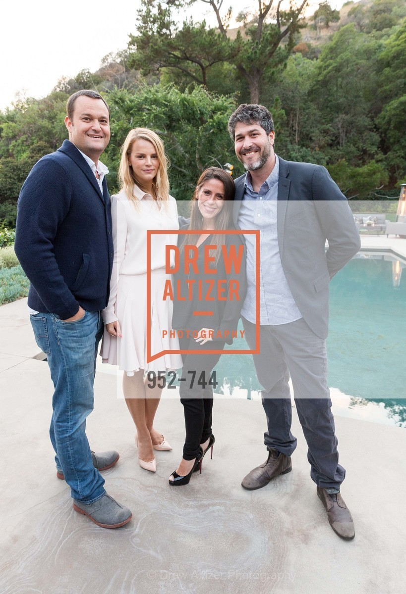 Jamie Patricof, Kely Sawyer Patricof, Soleil Moon Frye, Jason Goldberg, Celebration of Launch of SHYP in Los Angeles, US, May 21st, 2015,Drew Altizer, Drew Altizer Photography, full-service agency, private events, San Francisco photographer, photographer california