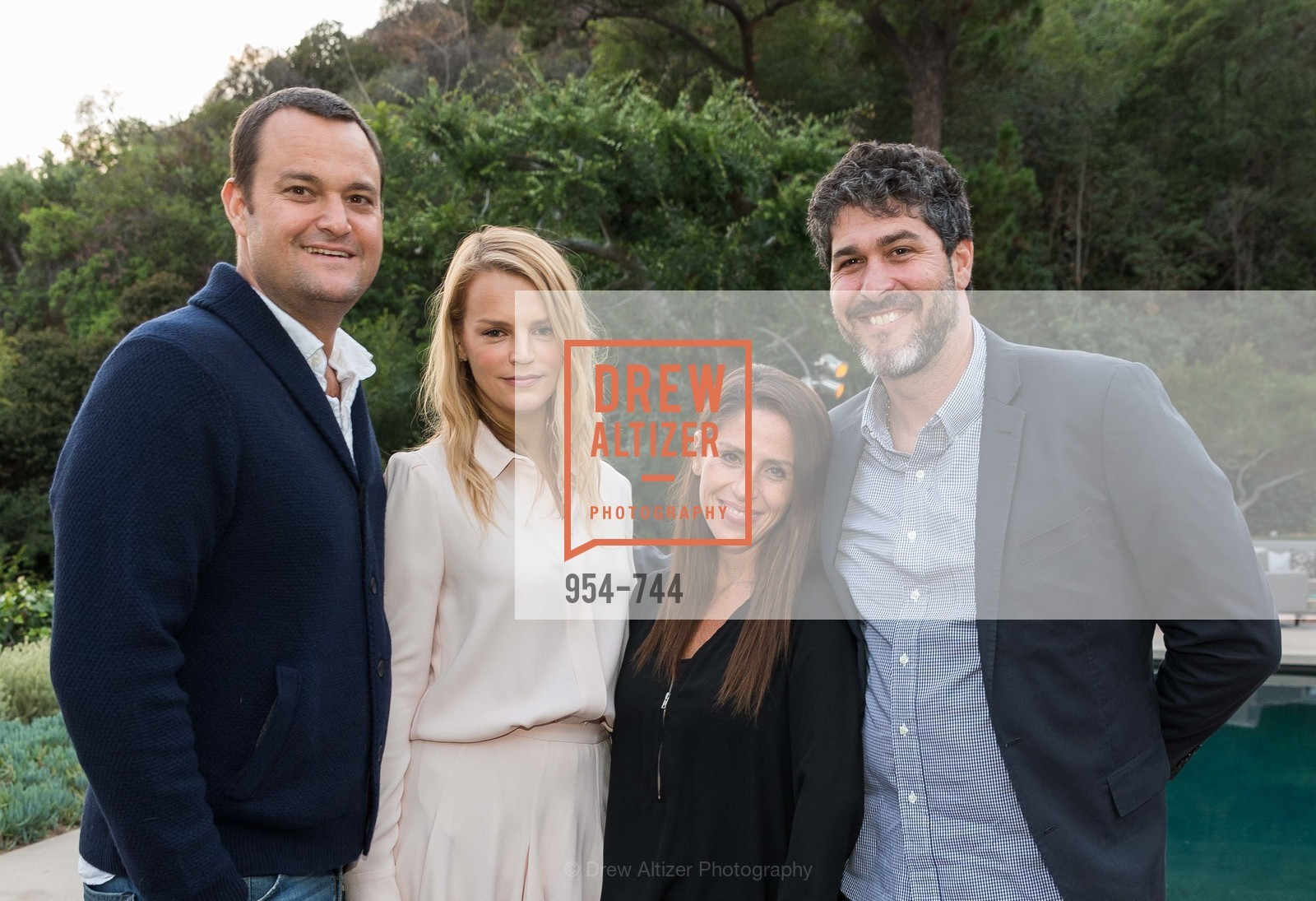 Jamie Patricof, Kely Sawyer Patricof, Soleil Moon Frye, Jason Goldberg, Celebration of Launch of SHYP in Los Angeles, US, May 20th, 2015,Drew Altizer, Drew Altizer Photography, full-service agency, private events, San Francisco photographer, photographer california