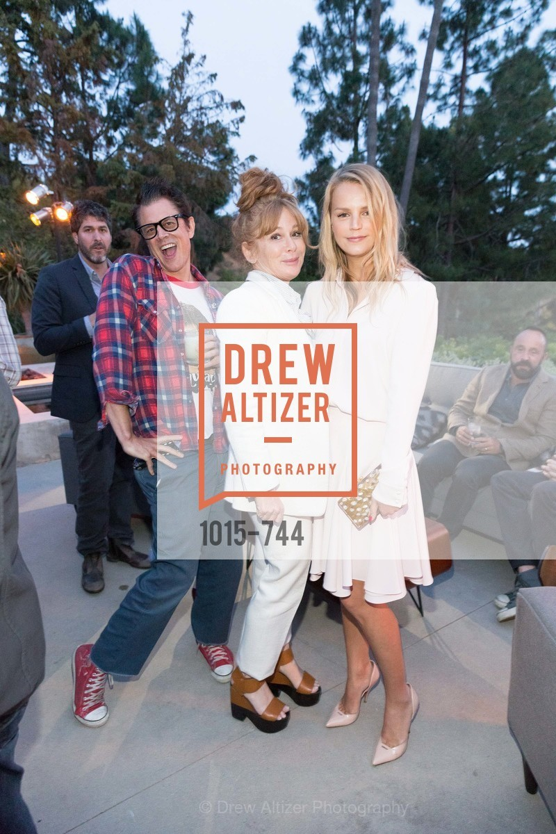 Johnny Knoxville, Kimberly Muller, Kelly Sawyer Patricof, Celebration of Launch of SHYP in Los Angeles, US, May 21st, 2015,Drew Altizer, Drew Altizer Photography, full-service agency, private events, San Francisco photographer, photographer california