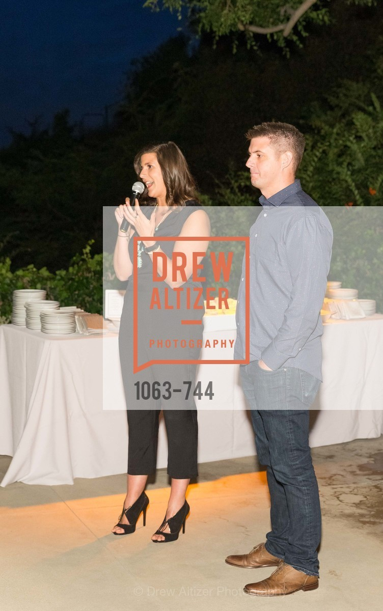 Lauren Sherman, Kevin Gibbon, Celebration of Launch of SHYP in Los Angeles, US, May 21st, 2015,Drew Altizer, Drew Altizer Photography, full-service agency, private events, San Francisco photographer, photographer california