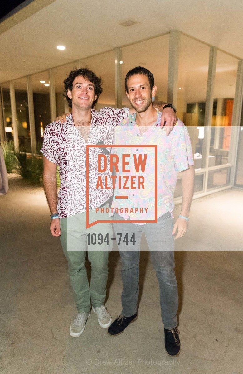 Kenny Haisfield, Nick Greenfield, Celebration of Launch of SHYP in Los Angeles, US, May 21st, 2015,Drew Altizer, Drew Altizer Photography, full-service agency, private events, San Francisco photographer, photographer california