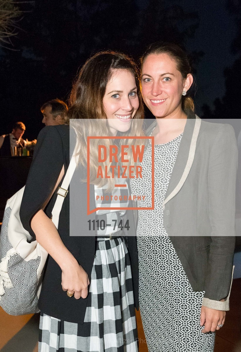 Jaclyn Johnson, Beth Wyrick, Celebration of Launch of SHYP in Los Angeles, US, May 20th, 2015,Drew Altizer, Drew Altizer Photography, full-service agency, private events, San Francisco photographer, photographer california