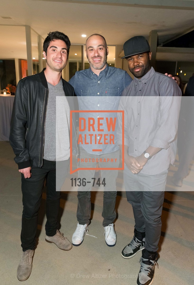 Nick Adler, Kiel Berry, Celebration of Launch of SHYP in Los Angeles, US, May 21st, 2015,Drew Altizer, Drew Altizer Photography, full-service event agency, private events, San Francisco photographer, photographer California