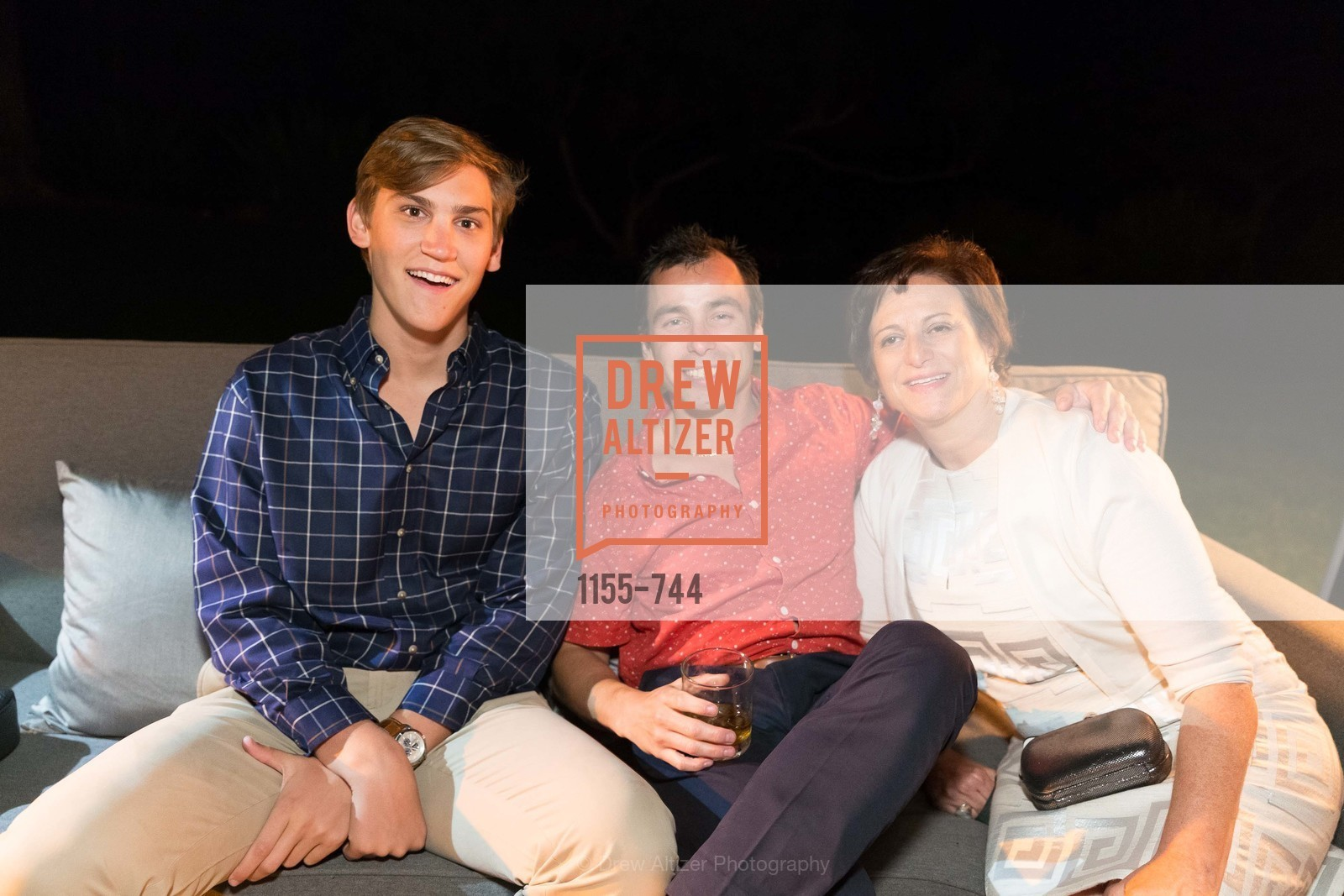 Isaac Wyatt, Nicholas Banducci, Liz Heller, Celebration of Launch of SHYP in Los Angeles, US, May 20th, 2015,Drew Altizer, Drew Altizer Photography, full-service agency, private events, San Francisco photographer, photographer california