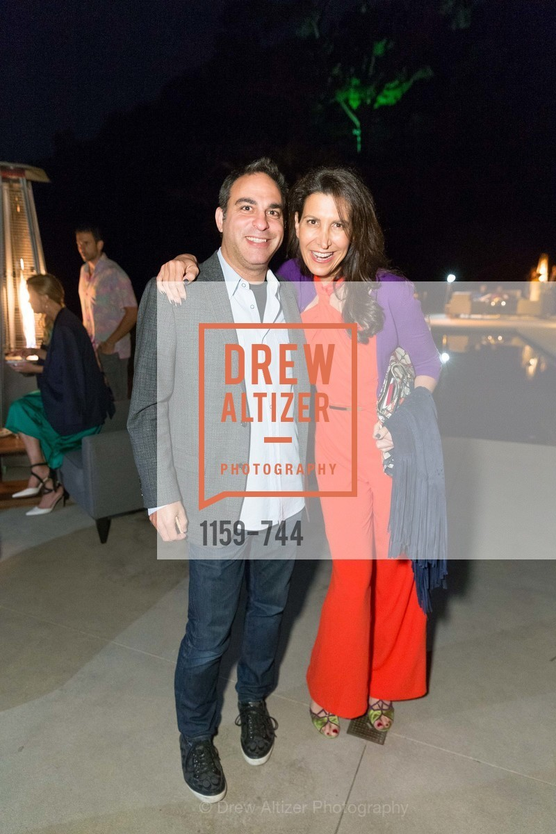 Adam Lilling, Tina Sharkey, Celebration of Launch of SHYP in Los Angeles, US, May 20th, 2015,Drew Altizer, Drew Altizer Photography, full-service agency, private events, San Francisco photographer, photographer california