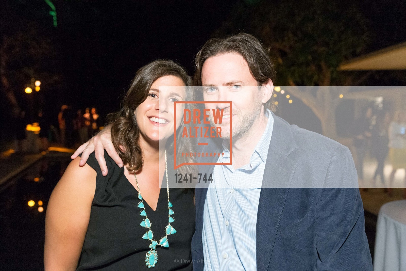 Lauren Sherman, Scott Stanford, Celebration of Launch of SHYP in Los Angeles, US, May 20th, 2015,Drew Altizer, Drew Altizer Photography, full-service agency, private events, San Francisco photographer, photographer california