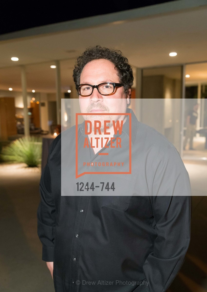 Jon Favreau, Celebration of Launch of SHYP in Los Angeles, US, May 21st, 2015,Drew Altizer, Drew Altizer Photography, full-service agency, private events, San Francisco photographer, photographer california