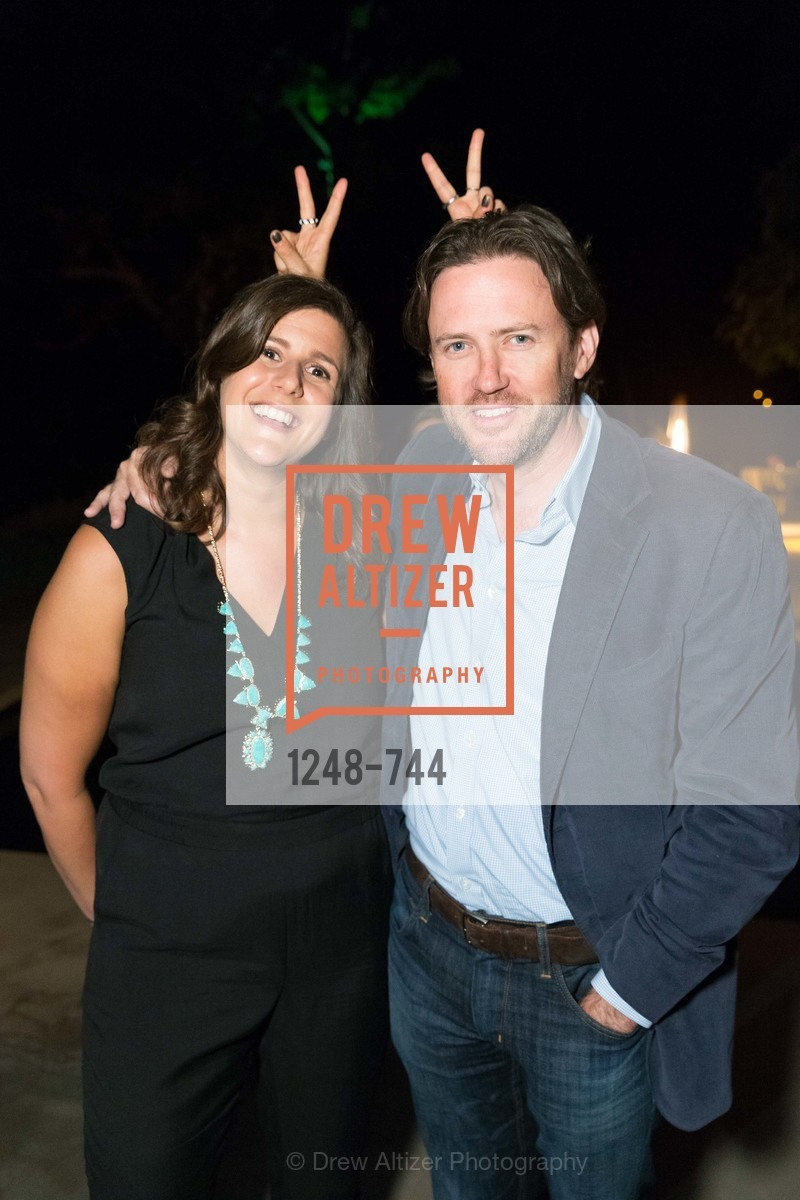 Lauren Sherman, Scott Stanford, Celebration of Launch of SHYP in Los Angeles, US, May 21st, 2015,Drew Altizer, Drew Altizer Photography, full-service agency, private events, San Francisco photographer, photographer california