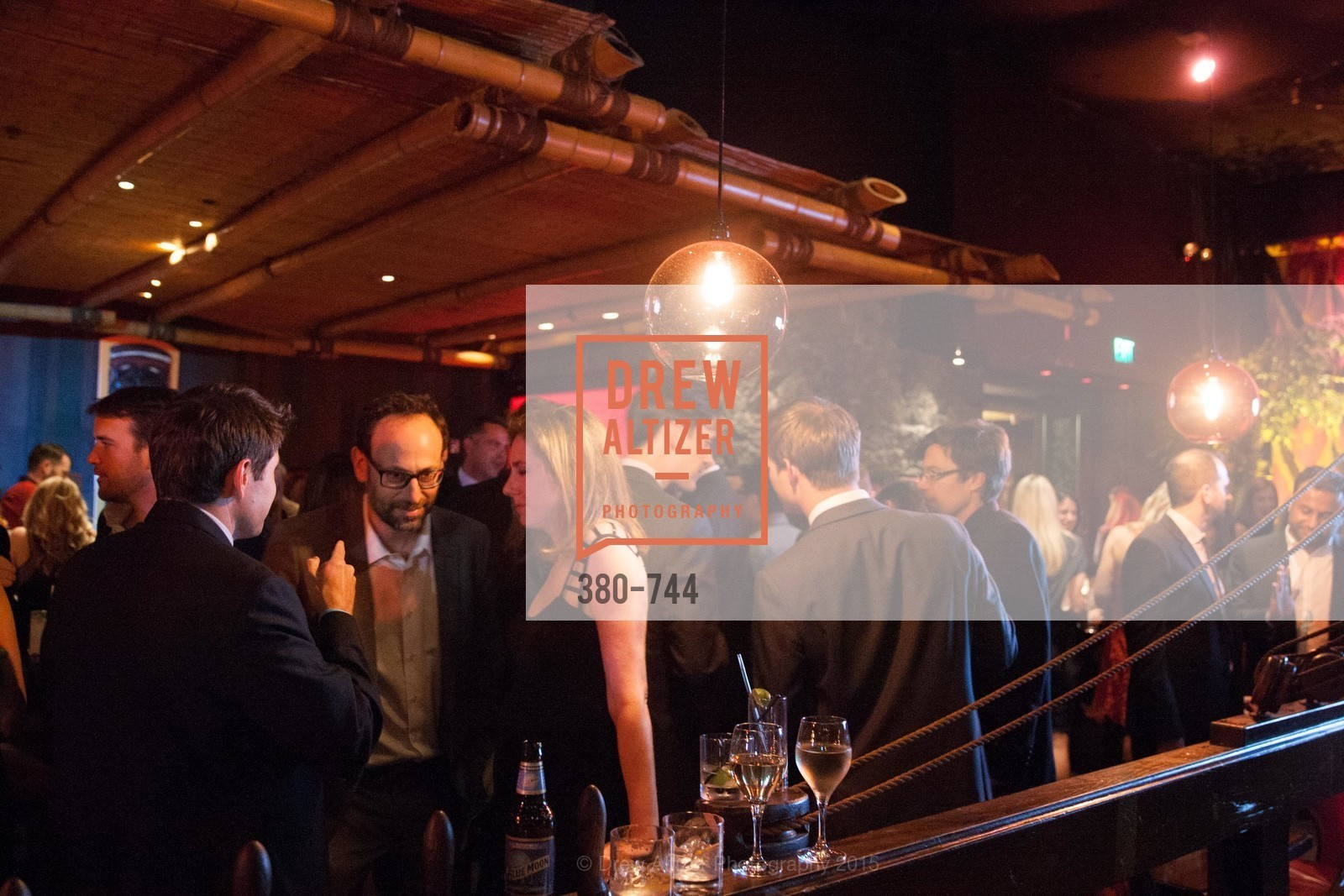 Atmosphere, Celebration of Launch of SHYP in Los Angeles, US, May 20th, 2015,Drew Altizer, Drew Altizer Photography, full-service agency, private events, San Francisco photographer, photographer california