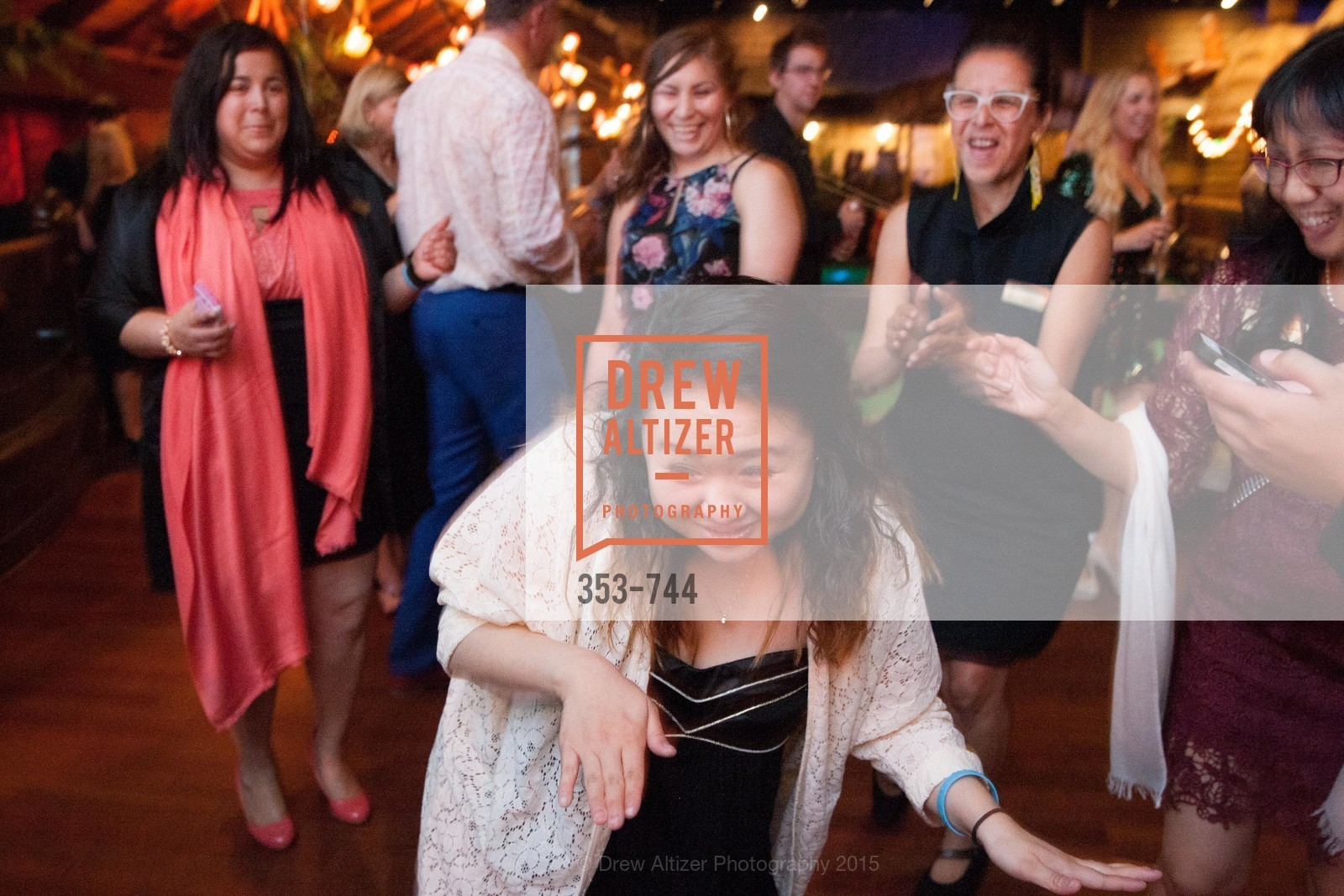 Dance Floor, Celebration of Launch of SHYP in Los Angeles, US, May 21st, 2015,Drew Altizer, Drew Altizer Photography, full-service agency, private events, San Francisco photographer, photographer california