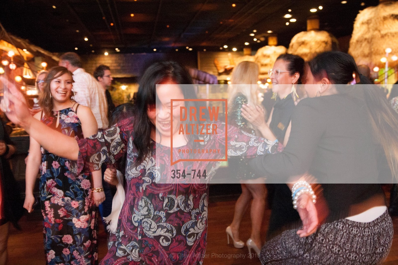 Dance Floor, Celebration of Launch of SHYP in Los Angeles, US, May 21st, 2015,Drew Altizer, Drew Altizer Photography, full-service event agency, private events, San Francisco photographer, photographer California