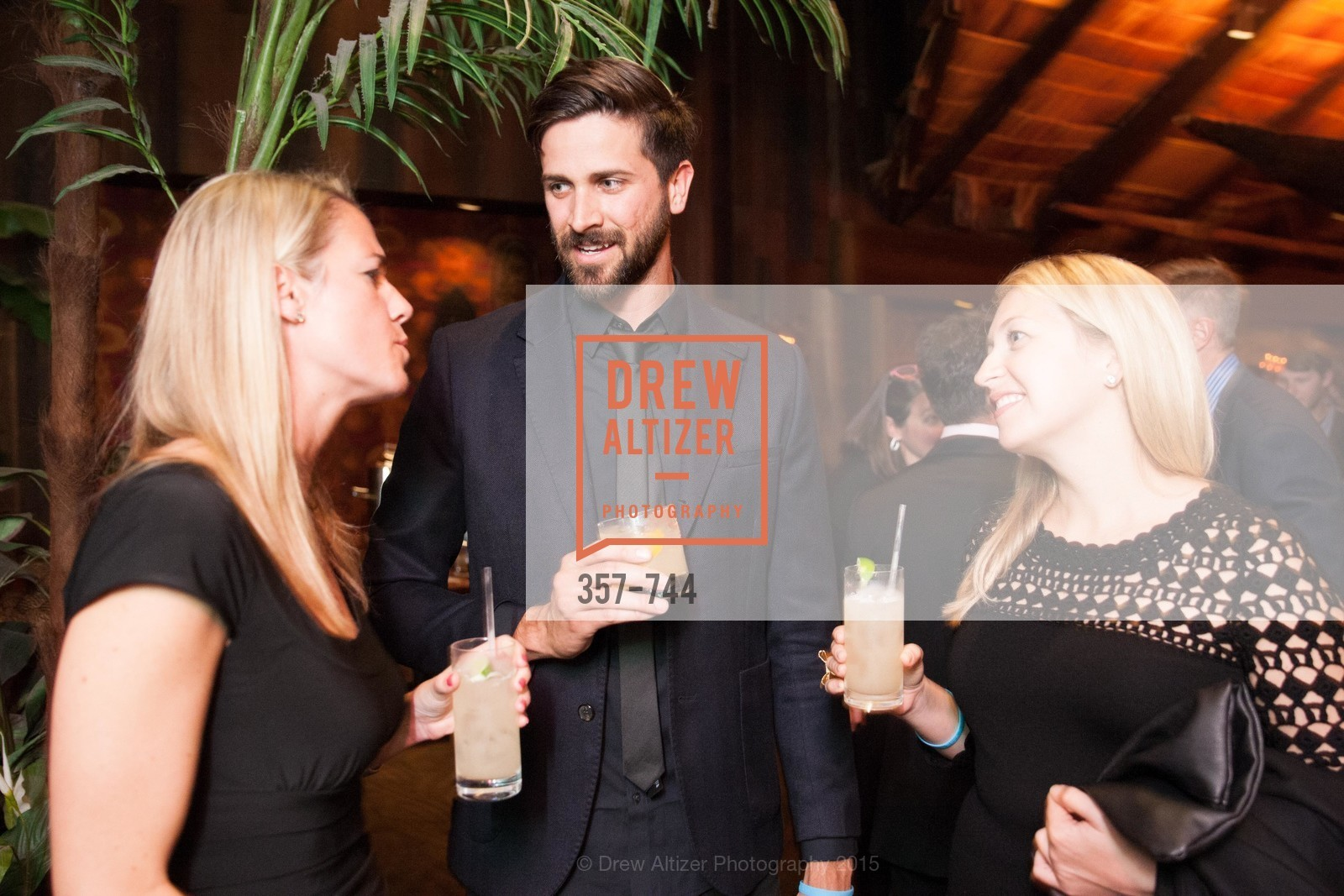 Extras, Celebration of Launch of SHYP in Los Angeles, May 21st, 2015, Photo,Drew Altizer, Drew Altizer Photography, full-service event agency, private events, San Francisco photographer, photographer California