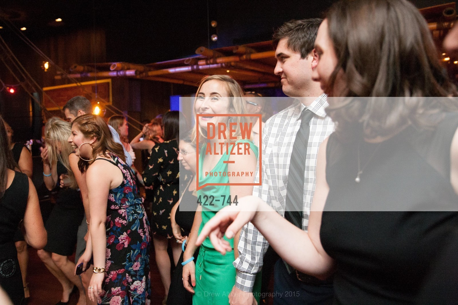 Dance Floor, Celebration of Launch of SHYP in Los Angeles, US, May 20th, 2015,Drew Altizer, Drew Altizer Photography, full-service agency, private events, San Francisco photographer, photographer california