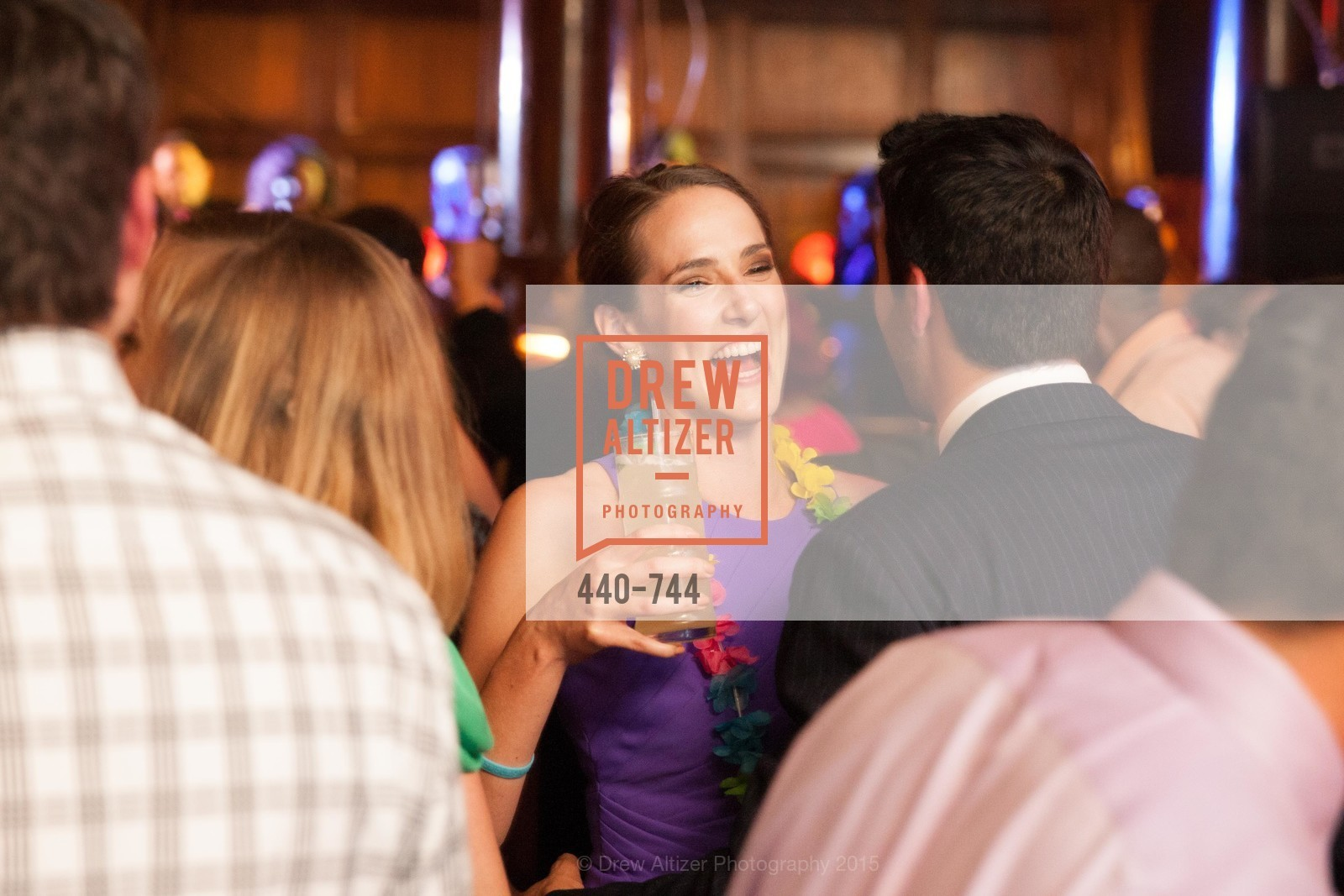 Extras, Celebration of Launch of SHYP in Los Angeles, May 21st, 2015, Photo,Drew Altizer, Drew Altizer Photography, full-service agency, private events, San Francisco photographer, photographer california