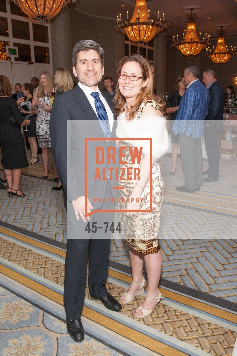 Top Picks, Celebration of Launch of SHYP in Los Angeles, May 21st, 2015, Photo,Drew Altizer, Drew Altizer Photography, full-service agency, private events, San Francisco photographer, photographer california