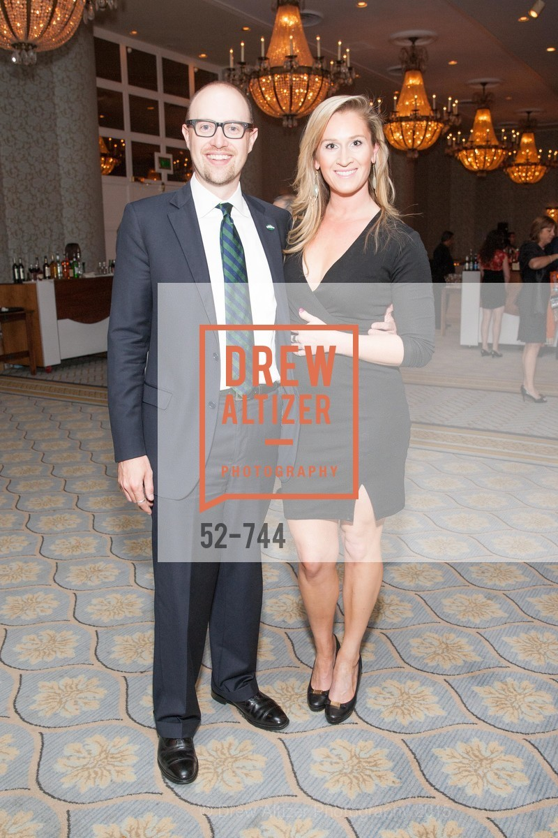 Top Picks, Celebration of Launch of SHYP in Los Angeles, May 20th, 2015, Photo,Drew Altizer, Drew Altizer Photography, full-service agency, private events, San Francisco photographer, photographer california