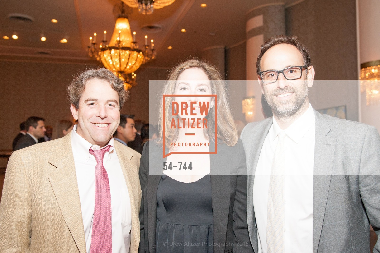 Michael Horwitz, Chloe Sugarman, Mark Sugarman, Celebration of Launch of SHYP in Los Angeles, US, May 21st, 2015,Drew Altizer, Drew Altizer Photography, full-service agency, private events, San Francisco photographer, photographer california