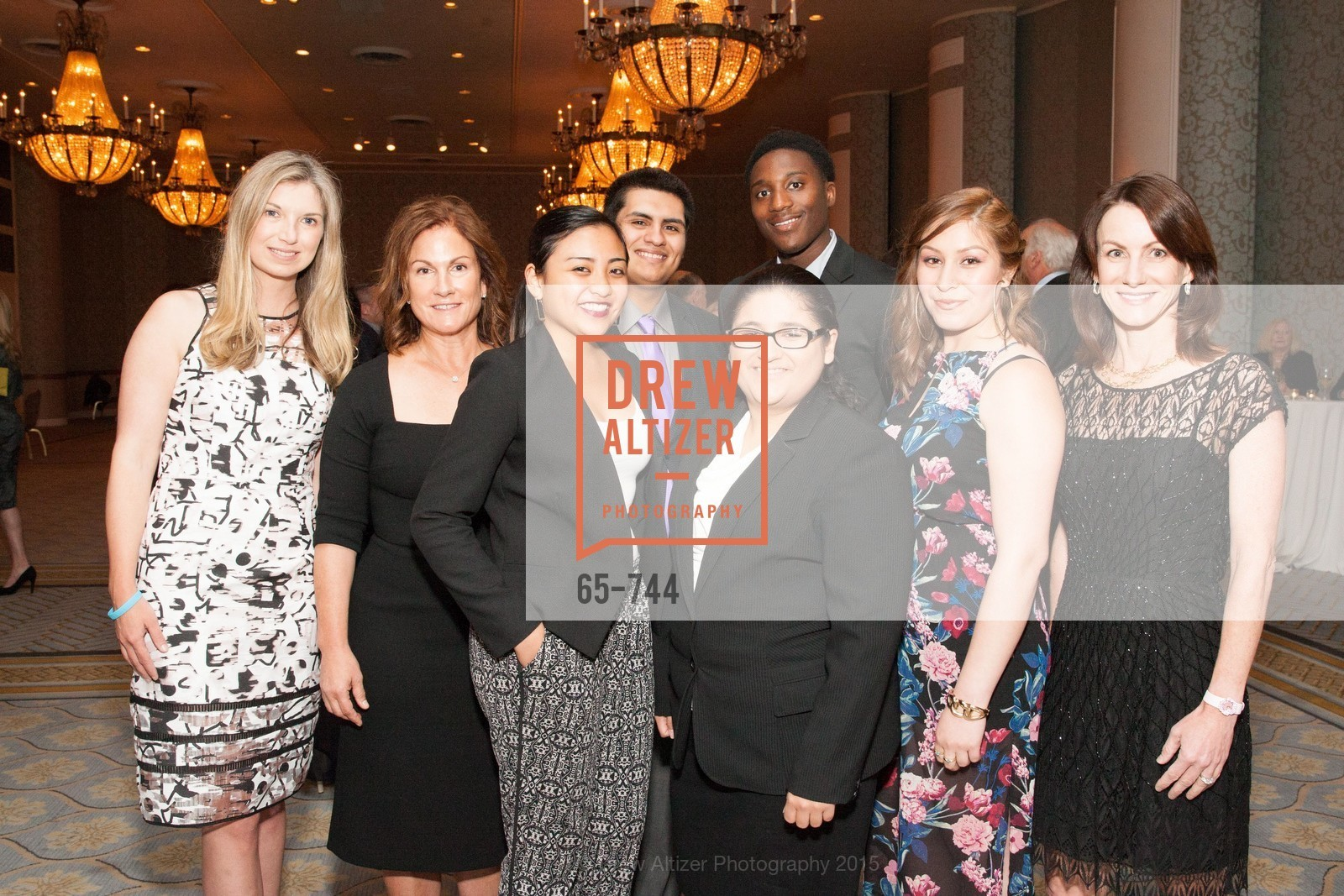 Cameron Phleger, Lorin Costolo, Aeris Velasco, Joe Armijo, Khari Brown, Carmen Sosa, Yuri Huerta, Stephanie Mellin, Celebration of Launch of SHYP in Los Angeles, US, May 21st, 2015,Drew Altizer, Drew Altizer Photography, full-service agency, private events, San Francisco photographer, photographer california