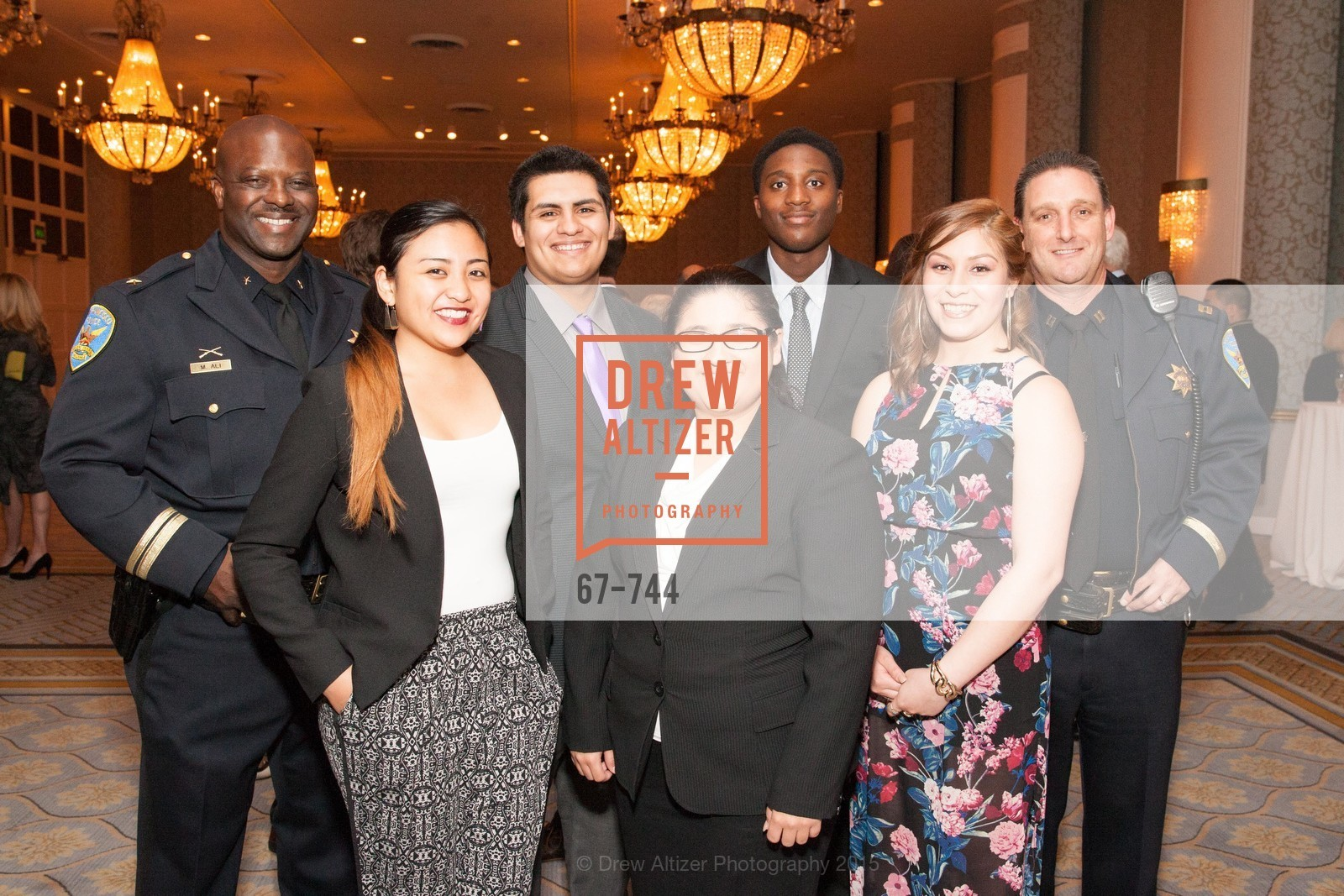 Mikail Ali, Aeris Velasco, Joe Armijo, Carmen Sosa, Rob O'Sullivan, Khari Brown, Yossef Azim, Greg McEachern, Celebration of Launch of SHYP in Los Angeles, US, May 20th, 2015,Drew Altizer, Drew Altizer Photography, full-service agency, private events, San Francisco photographer, photographer california