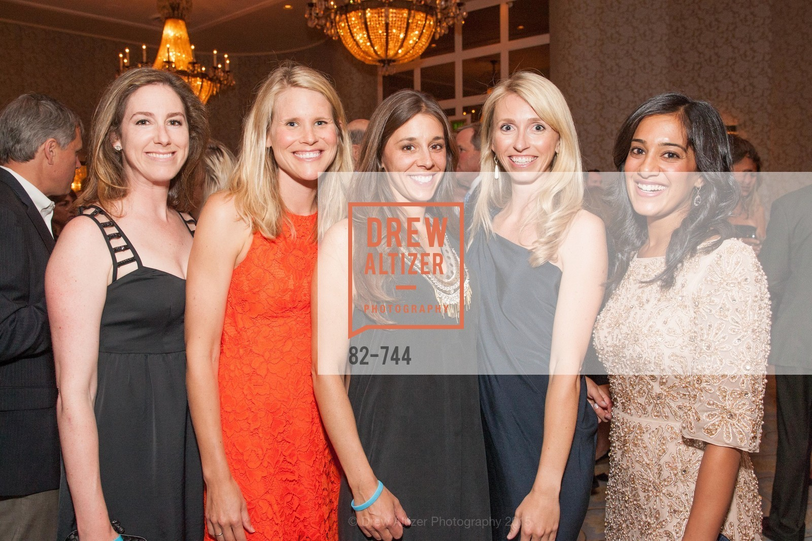 Chloe Sugarman, Lauren Weiss, Randi Kelly, Melissa Reyna, Sapna Boze, Celebration of Launch of SHYP in Los Angeles, US, May 21st, 2015,Drew Altizer, Drew Altizer Photography, full-service agency, private events, San Francisco photographer, photographer california
