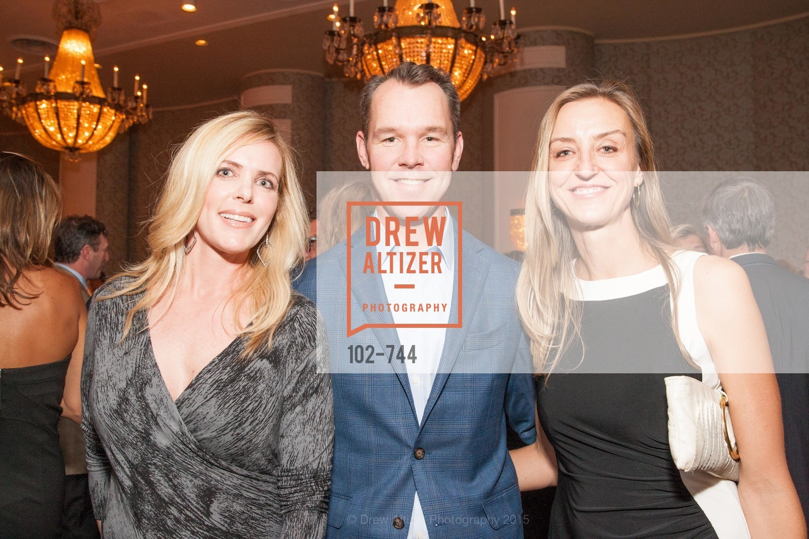 Ali Klein, Bob Kraynak, Tanelle Kraynak, Celebration of Launch of SHYP in Los Angeles, US, May 21st, 2015,Drew Altizer, Drew Altizer Photography, full-service agency, private events, San Francisco photographer, photographer california