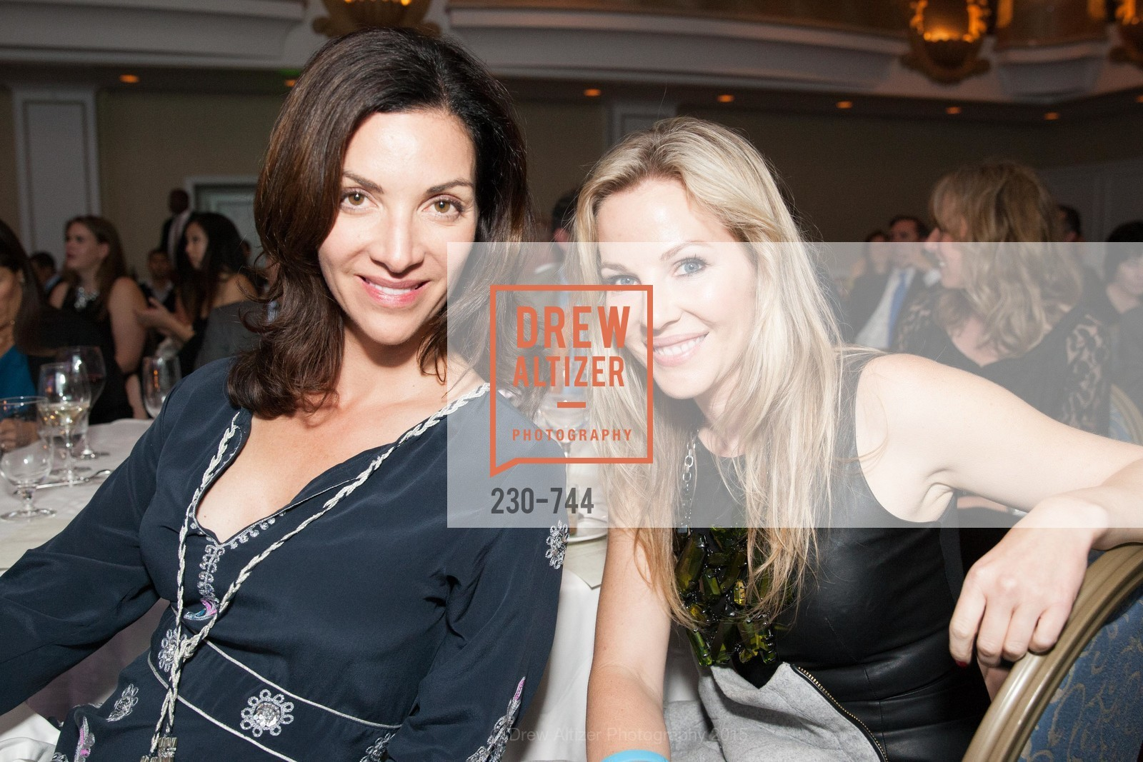 Terri Moreno, Sarah Collins, Celebration of Launch of SHYP in Los Angeles, US, May 21st, 2015,Drew Altizer, Drew Altizer Photography, full-service event agency, private events, San Francisco photographer, photographer California