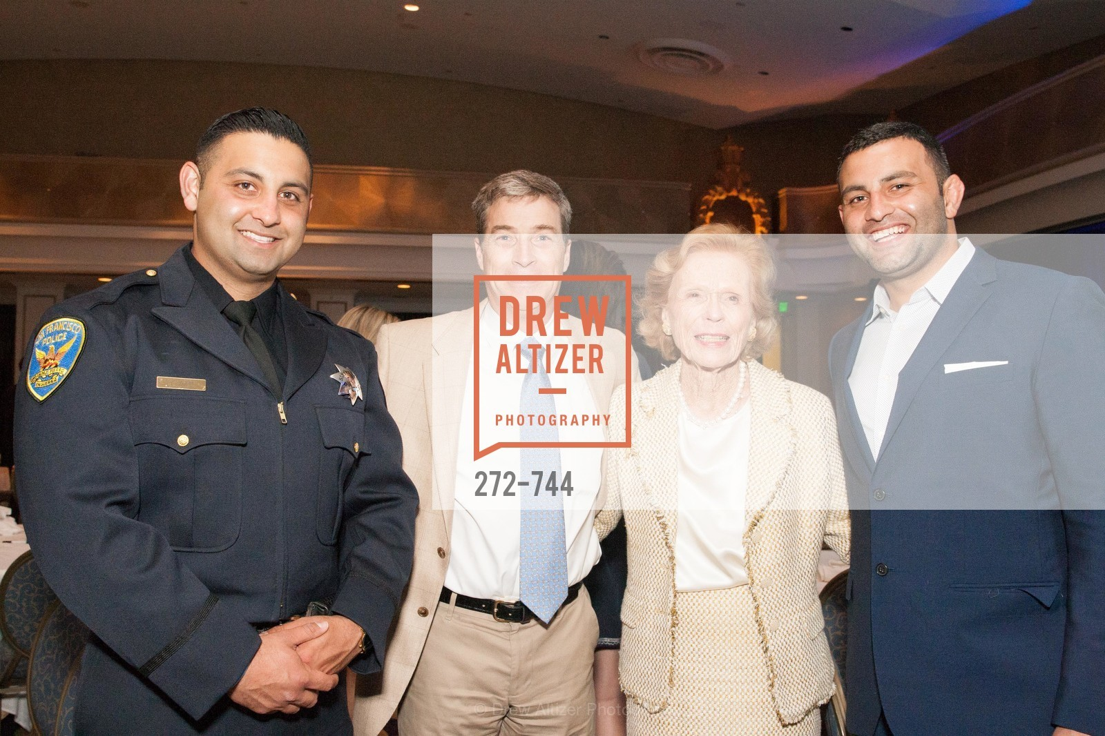 Yossef Azim, Bruce Callander, Barbara Callander, Tareq Azim, Celebration of Launch of SHYP in Los Angeles, US, May 20th, 2015,Drew Altizer, Drew Altizer Photography, full-service agency, private events, San Francisco photographer, photographer california