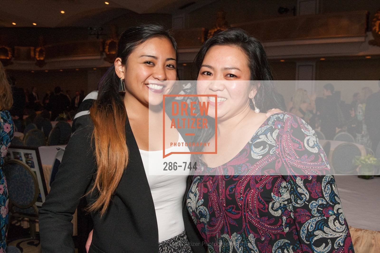 Aeris Velasco, Angie Dunagsa, Celebration of Launch of SHYP in Los Angeles, US, May 21st, 2015,Drew Altizer, Drew Altizer Photography, full-service event agency, private events, San Francisco photographer, photographer California