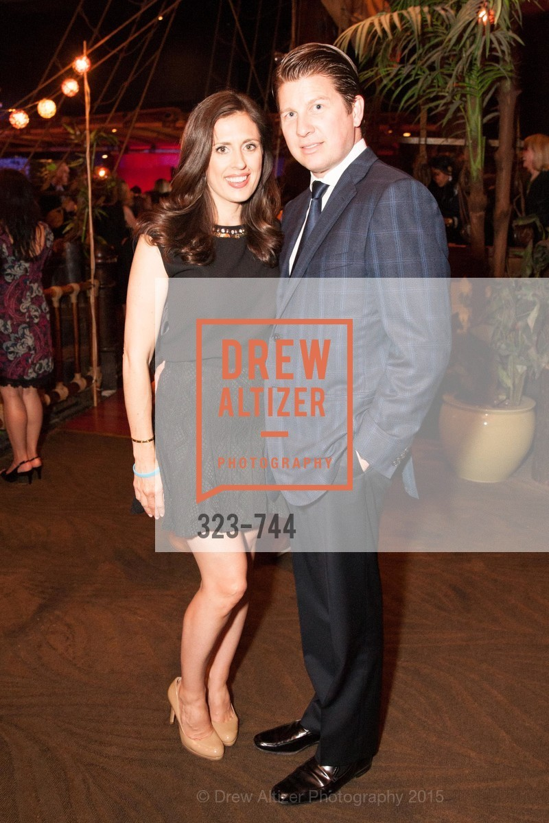 Terra Sollman, Erich Sollman, Celebration of Launch of SHYP in Los Angeles, US, May 21st, 2015,Drew Altizer, Drew Altizer Photography, full-service agency, private events, San Francisco photographer, photographer california