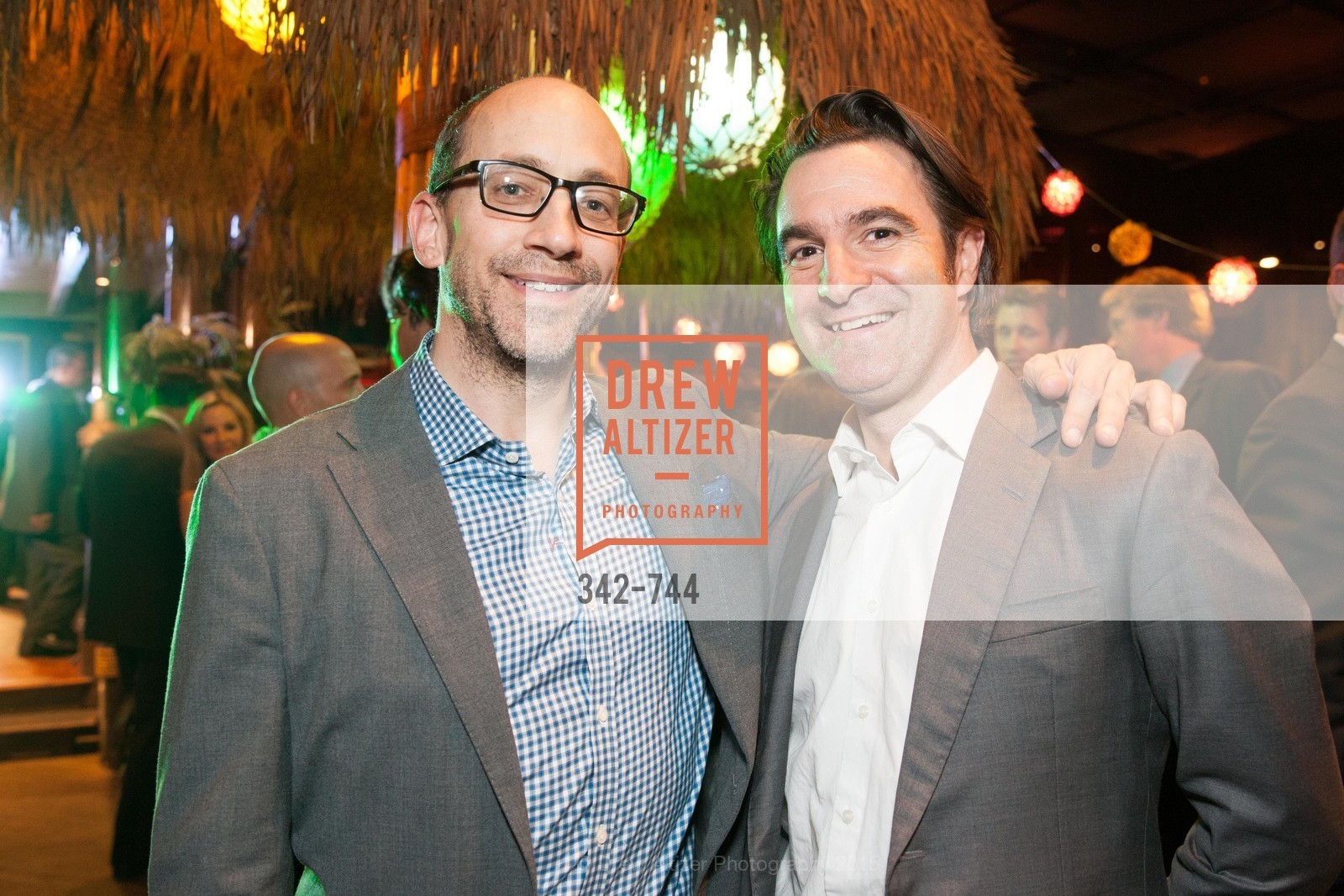 Dick Costolo, Quincy Smith, Celebration of Launch of SHYP in Los Angeles, US, May 20th, 2015,Drew Altizer, Drew Altizer Photography, full-service agency, private events, San Francisco photographer, photographer california