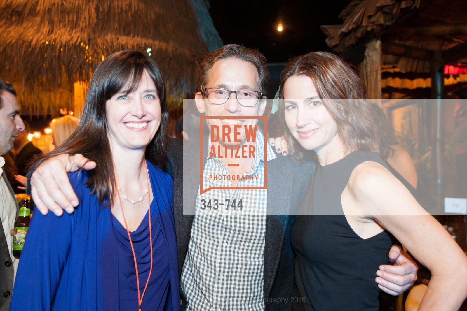 Susan Cowen, Josh Felser, Stefanie Felser, Celebration of Launch of SHYP in Los Angeles, US, May 21st, 2015,Drew Altizer, Drew Altizer Photography, full-service agency, private events, San Francisco photographer, photographer california